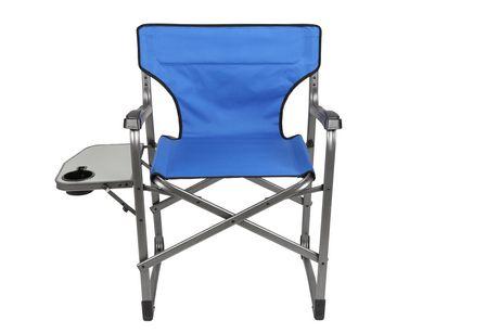Cool Ozark Trail Outdoor Director Chair Ibusinesslaw Wood Chair Design Ideas Ibusinesslaworg
