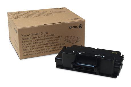 Xerox® Black Toner Cartridge - image 1 of 1