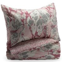 Flower Home by Drew Barrymore Comforter Set - image 2 of 3