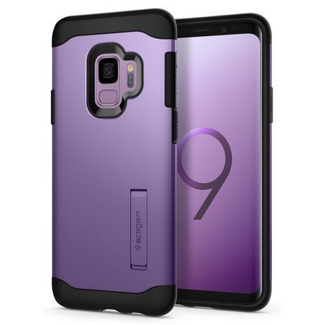 Samsung Galaxy S9 Ip