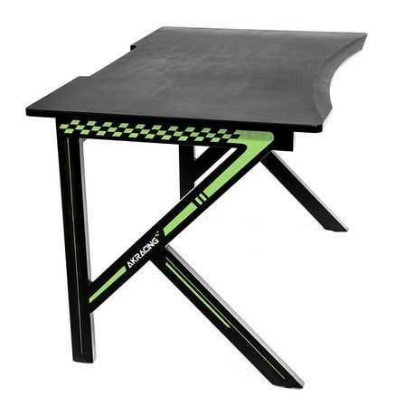 and envy mine chair or uniquely dsc yours desk green with