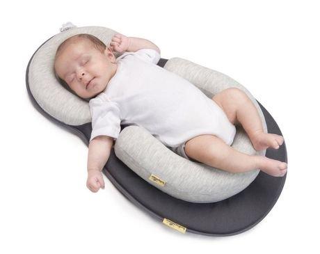 Babymoov Cosydream Soft Baby Sleep Positioner Walmart Canada