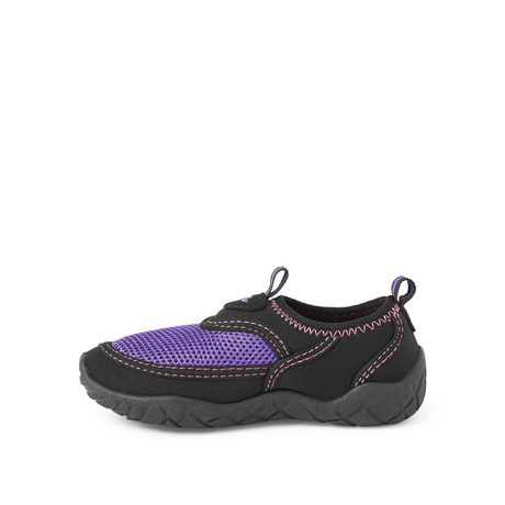 Athletic Works Toddlers' Aqua Shoes - image 3 of 4
