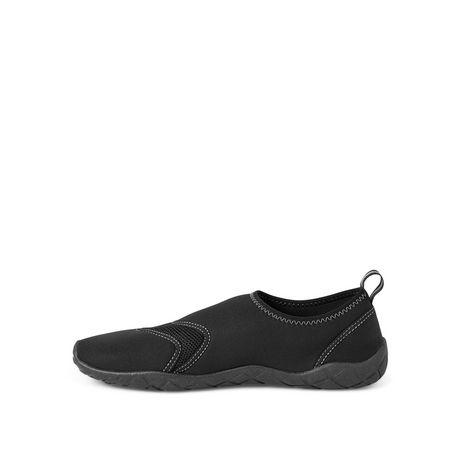 Chaussures pour l'eau Lake d'Athletic Works pour hommes - image 3 de 4