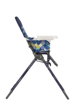 Cosco Simple Fold High Chair Walmart Canada