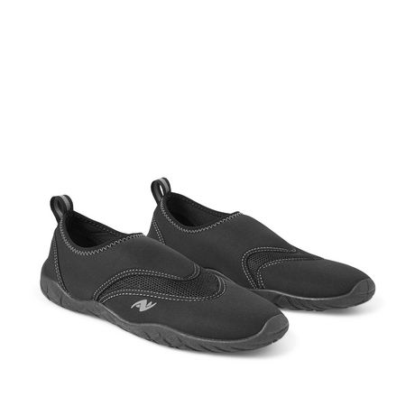 8390cc2090131 Athletic Works Men s Lake Water Shoes - image 2 ...