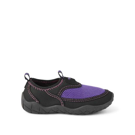 Athletic Works Toddlers' Aqua Shoes - image 1 of 4