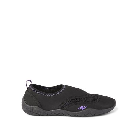 Athletic Works Women's Lake Water Shoes - image 1 of 4