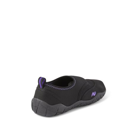 Athletic Works Women's Lake Water Shoes | Walmart Canada