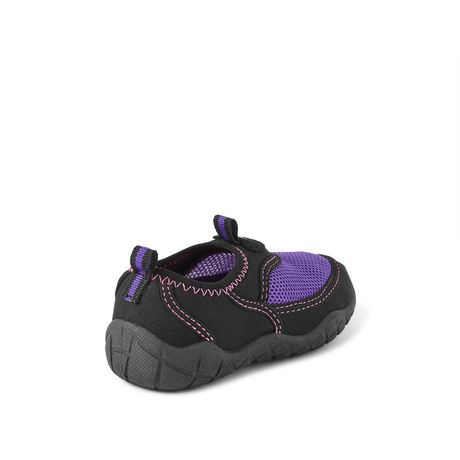 Athletic Works Toddlers' Aqua Shoes - image 4 of 4