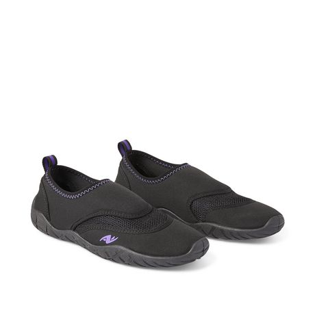 Athletic Works Women's Lake Water Shoes - image 2 of 4