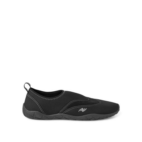 280485a60 Athletic Works Men s Lake Water Shoes - image 1 ...