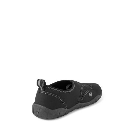 e381b937a9224b Athletic Works Men s Lake Water Shoes - image 4 ...
