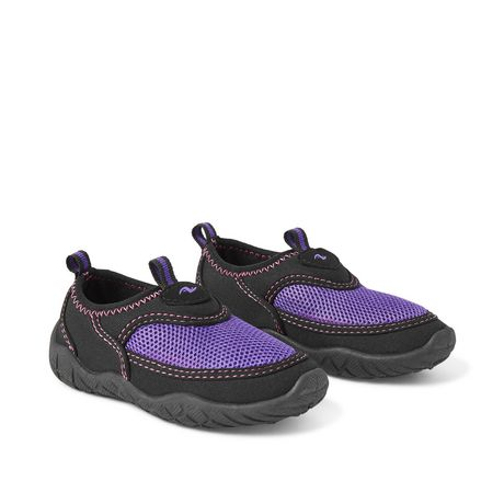 Athletic Works Toddlers' Aqua Shoes - image 2 of 4