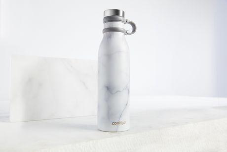 Paq. de 3 bouteilles Matterhorn Thermalock de Contigo 20 oz - image 3 de 7