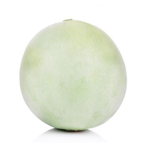 honeydew melon walmart canada
