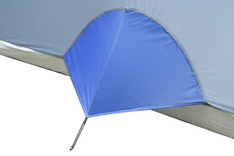 OZARK TRAIL 8PERSON INSTANT CABIN TENT - image 5 of 8