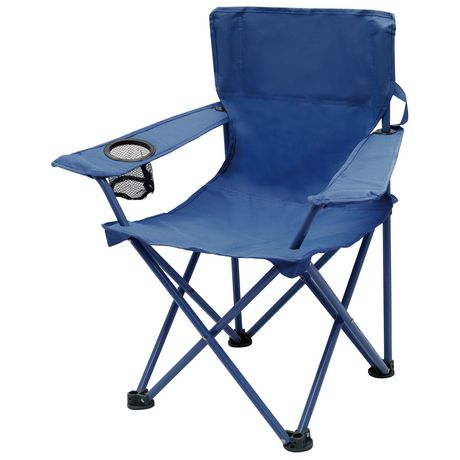 OZARK TRAIL KIDS ARM CHAIR - image 1 of 1