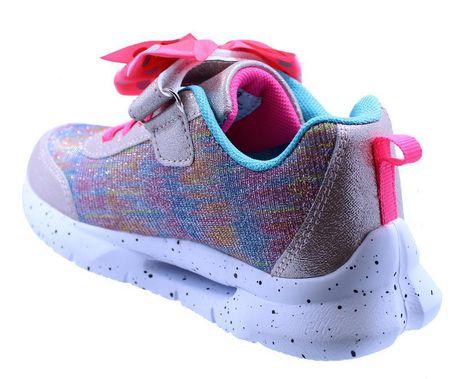 jojo siwa shoes walmart