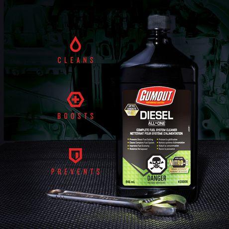 All-In-One Diesel   - image 2 of 2