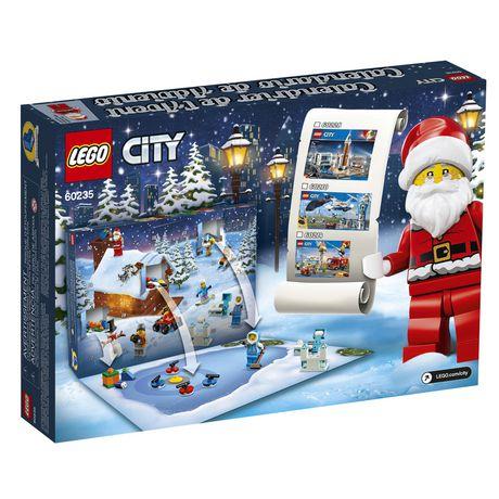 FIREMAN SNOWMOBILE SNOWPLOUGH SNOW FIREFIGHTER NEW LEGO CITY WINTER SNOW SCENE