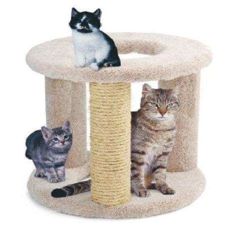 griffoir chat walmart
