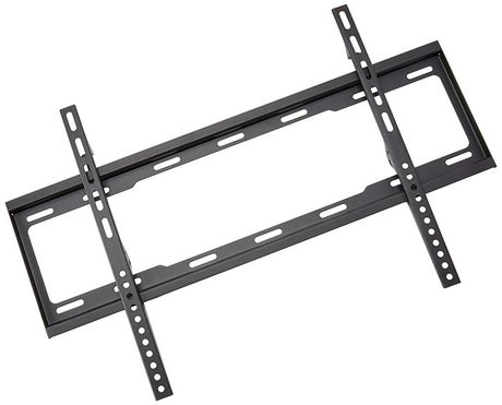 Xtreme 7 Pieces Ultra Slim Fixed TV Wall Mount - image 1 of 3
