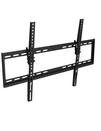 Xtreme 7 Pieces Flat Adjustable TV Wall Mount - image 1 of 3