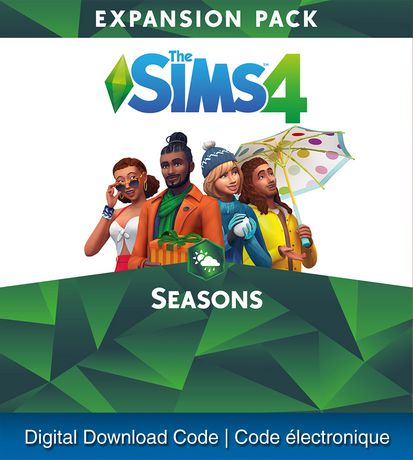 download sims 4 with code