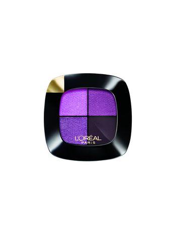 Fard à paupières Pocket Palette Colour Riche de L'Oréal Paris - image 1 de 1