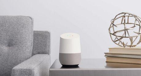Google Home Speaker - image 2 of 4