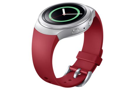Samsung Gear S2 Normal Band - image 1 of 3