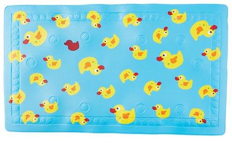 Parent\'s Choice Baby Bath Mat | Walmart Canada