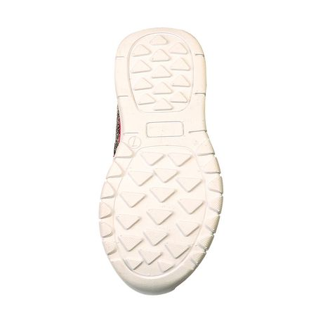 Athletic Works Toddler Girls' Aruku Casual Shoes - image 3 of 3