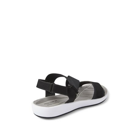 George Women's Calm Sandals - image 4 of 4