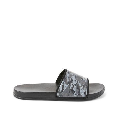 284987ca61bf Men's Sandals & Flip Flops | Walmart Canada