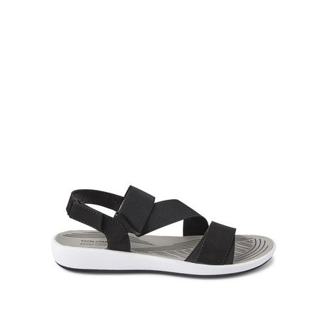 George Women's Calm Sandals - image 1 of 4