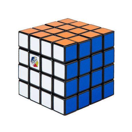 Kroeger Rubik's Cube 4x4 - image 1 of 2
