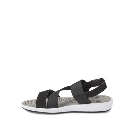 George Women's Calm Sandals - image 3 of 4