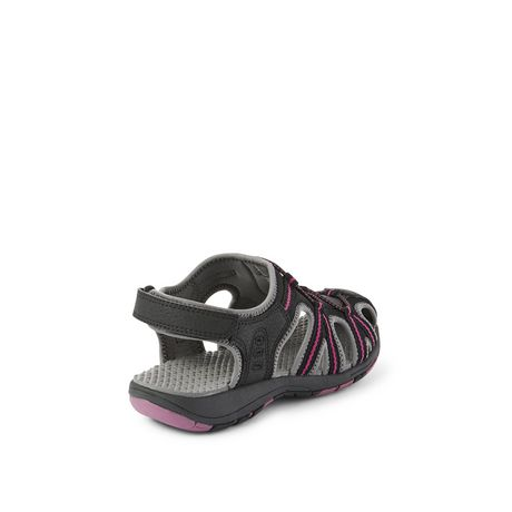 Ozark Trail Women's Beck Shoes - image 4 of 4