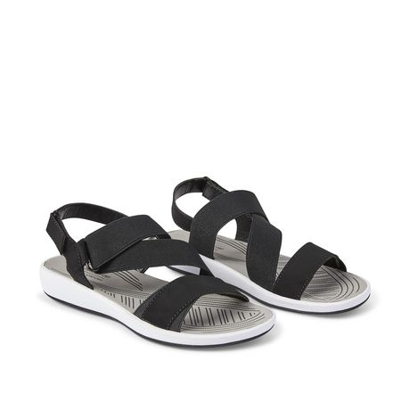George Women's Calm Sandals - image 2 of 4