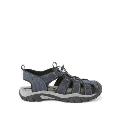 7a4d8190a9a1 Men s Sandals   Flip Flops