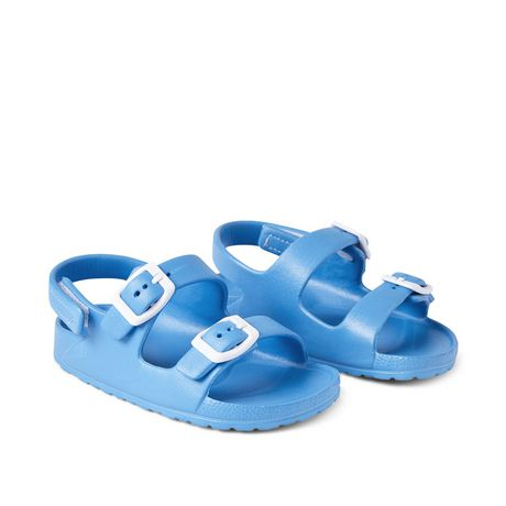 George Toddlers' Beach Shoes - image 2 of 4