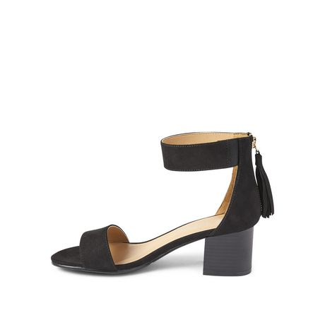 George Women's Taylor Sandals - image 3 of 4
