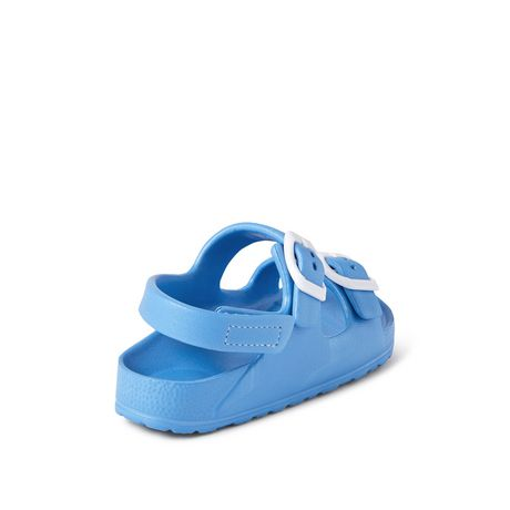 George Toddlers' Beach Shoes - image 4 of 4