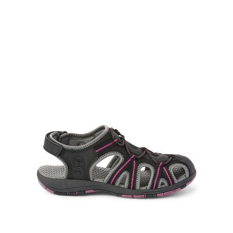 Ozark Trail Women's Beck Shoes - image 1 of 4