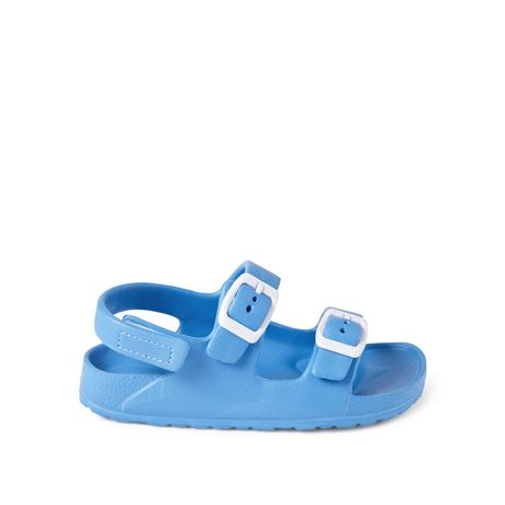 George Toddlers' Beach Shoes - image 1 of 4