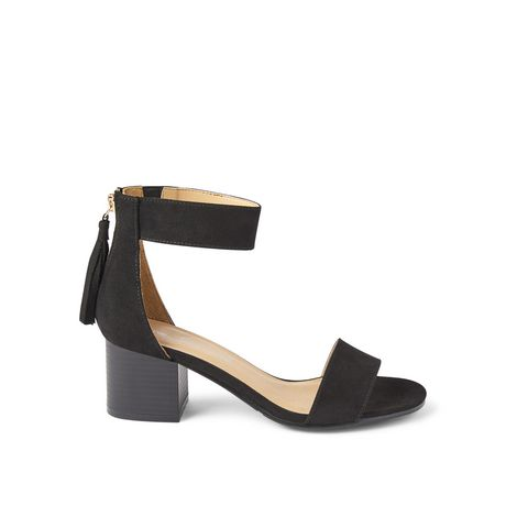 George Women's Taylor Sandals - image 1 of 4