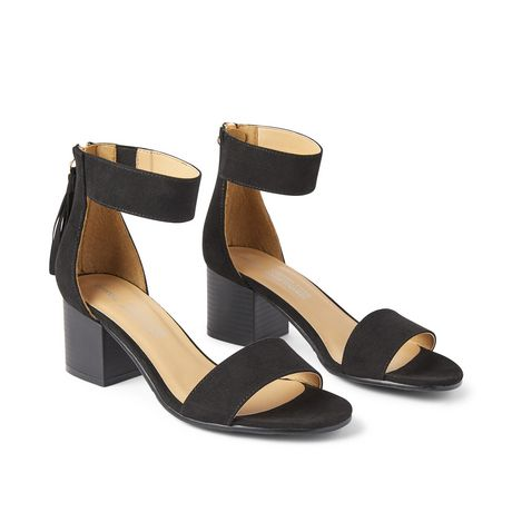 George Women's Taylor Sandals - image 2 of 4