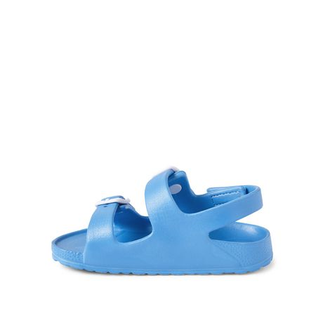 George Toddlers' Beach Shoes - image 3 of 4